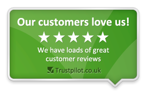 trustpilot-design-review